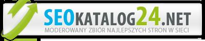 SEO Katalog 24